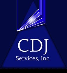 CDJ Services